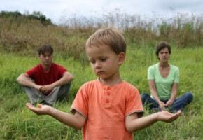Scheidung - Familienrecht