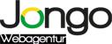 Logo JONGO Webagentur