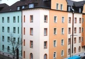 Immobilie in Jena